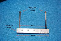 Name: Sandancer_FMS V7.5 P-51 BBD_Frt Wing Anchor_01-31-2013_0003.jpg