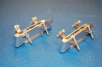 Name: Sandancer_FMS V7.5 P-51 BBD_Pylons_01-26-2013_0002.jpg