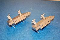 Name: Sandancer_FMS V7.5 P-51 BBD_Pylons_01-26-2013_0003.jpg
