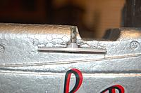 Name: Sandancer_FMS V7.5 P-51 BBD_Rear Wing Anchor_02-05-2013_0001.jpg