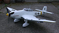 Name: static (8).jpg