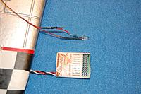 Name: Sandancer_FMS V7.5 P-51 BBD_Nav Light Resistor_01-25-2013_0002.jpg