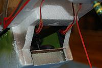 Name: Sandancer_FMS V7.5 P-51 BBD_Nav Lights-Cockpit_02-06-2013_0023.jpg