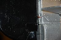 Name: Sandancer_FMS V7.5 P-51 BBD_Tail Feathers_01-08-2013_0003.jpg