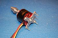Name: Sandancer_FMS V7.5 P-51 BBD_G&C 4250-540kv motor_01-25-2013_0002.jpg