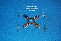 Name: Sandancer_FMS V7.5 P-51 BBD_Motor mount_02-09-2013_0000.jpg