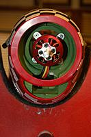 Name: Sandancer_FMS V7.5 P-51 BBD_Motor mount_02-09-2013_0004.jpg