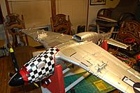 Name: Sandancer_FMS V7.5 P-51 BBD_Display Pics_02-02-2013_0000.jpg