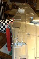 Name: Sandancer_FMS V7.5 P-51 BBD_Display Pics_02-02-2013_0001.jpg