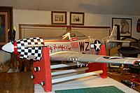 Name: Sandancer_FMS V7.5 P-51 BBD_Display Pics_02-02-2013_0002.jpg