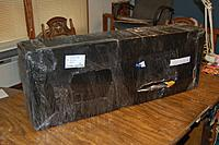 Name: Sandancer_FMS P-51B Shangri La-Un-Boxing_02-12-2013_0000.jpg