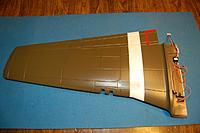 Name: Sandancer_FMS P-51B Shangri La-Un-Boxing_02-12-2013_0005.jpg