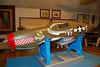 Name: Sandancer_FMS P-51B Shangri La-Un-Boxing_02-12-2013_0033.jpg