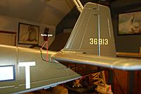 Name: Sandancer_FMS P-51B Shangri La-Un-Boxing_02-12-2013_0062.jpg