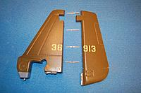 Name: Sandancer_FMS P-51B Shangri-la_Tail Feathers_02-14-2013_0000.jpg