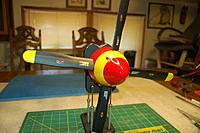 Name: Sandancer_FMS P-51B Shangri-la_Prop-Spinner_02-18-2013_0009.jpg