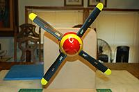Name: Sandancer_FMS P-51B Shangri-la_Prop-Spinner_02-18-2013_0010.jpg