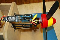 Name: Sandancer_FMS P-51B Shangri-la_Prop-Spinner_02-18-2013_0011.jpg