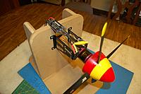 Name: Sandancer_FMS P-51B Shangri-la_Prop-Spinner_02-18-2013_0012.jpg
