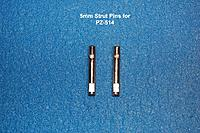 Name: Sandancer_FMS P-51B Old Crow 5mm Strut Pins_02-27-2013_0000.jpg