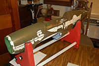 Name: Sandancer_FMS P-51B Old Crow Re-paint_02-27-2013_0006.jpg