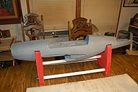 Name: Sandancer_FMS P-51B Old Crow Re-paint_02-27-2013_0007.jpg