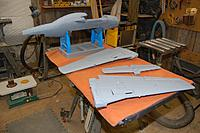 Name: Sandancer_FMS P-51B Old Crow Re-paint_02-28-2013_0005.jpg