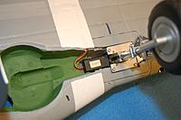 Name: Sandancer_FMS P-51B Old Crow Landing Gear_03-03-2013_0037.jpg