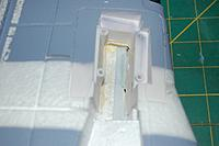 Name: Sandancer_FMS P-51B Old Crow Re-paint_02-27-2013_0002.jpg
