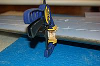 Name: Sandancer_FMS P-51B Shangri-la_Landing Light_02-17-2013_0009.jpg