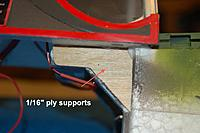 Name: Sandancer_FMS P-51D BBD_Cockpit brace_03-19-2013_0009.jpg