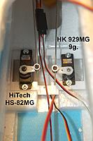 Name: Sandancer_FMS P-51D BBD_Servos4_03-18-2013_0002.jpg