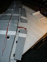 Name: Sandancer_FMS P-51B Old Crow_Flap Hinge_03-23-2013_0000.jpg