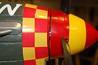 Name: Sandancer_FMS P-51B Old Crow_Spinner gap_03-07-2013_0011.jpg