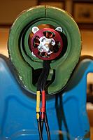 Name: Sandancer_FMS P-51B Old Crow Motor-ESC Connectors_03-03-2013_0000.jpg