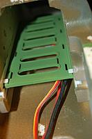 Name: Sandancer_FMS P-51B Old Crow_Battery tray_03-07-2013_0013.jpg