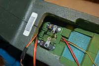 Name: Sandancer_FMS P-51B Old Crow_Electronics-Ele & Rud servo_03-09-2013_0041.jpg