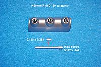 Name: Sandancer_BBD_50 cal guns_3-28-2013_.jpg