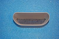 Name: Sandancer_FMS P-51B Old Crow_Radiator Scoop_04-12-2013_0012.jpg
