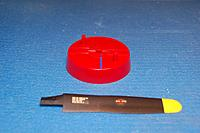 Name: Sandancer_1mm prop shim_04-25-2013_0000.jpg