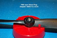 Name: Sandancer_FMS_Prop Adapter_04-10-2013_0010.jpg