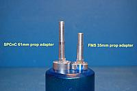Name: Sandancer_SPCnC Extended adapter_05-01-2013_0006.jpg