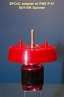 Name: Sandancer_SPCnC Extended adapter_05-01-2013_0011.jpg