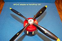 Name: Sandancer_SPCnC Extended adapter_05-01-2013_0013.jpg
