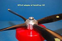 Name: Sandancer_SPCnC Extended adapter_05-01-2013_0015.jpg