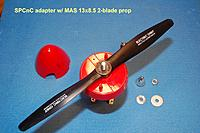 Name: Sandancer_SPCnC Extended adapter_05-01-2013_0018.jpg