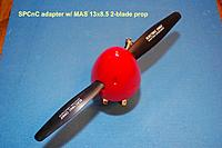 Name: Sandancer_SPCnC Extended adapter_05-01-2013_0024.jpg