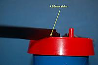 Name: Sandancer_Prop Shim mod_05-03-2013_0019.jpg