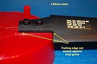 Name: Sandancer_Prop Shim mod_05-03-2013_0033.jpg