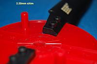 Name: Sandancer_Prop Shim mod_05-03-2013_0036.jpg